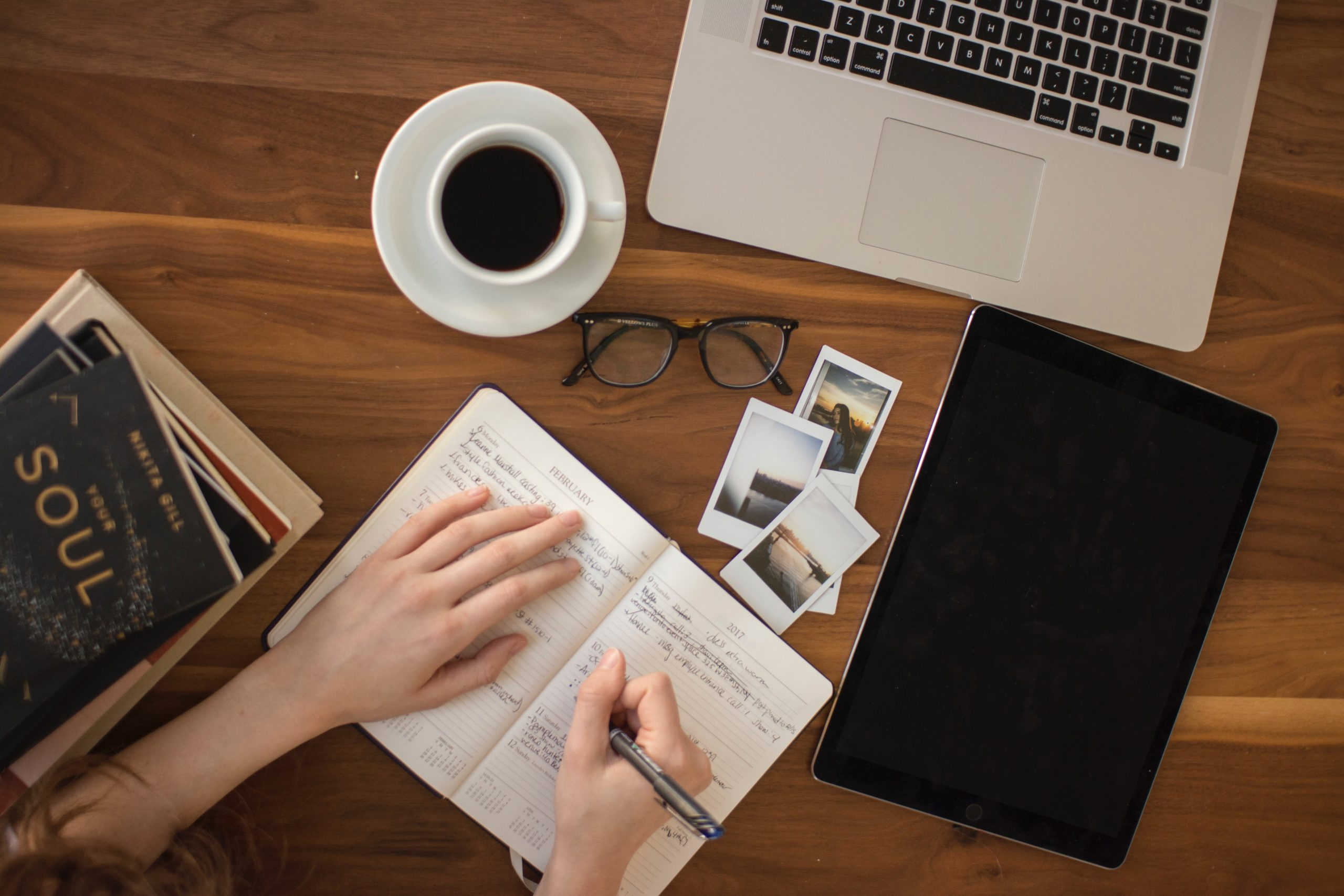redaction-web-creation-de-contenus